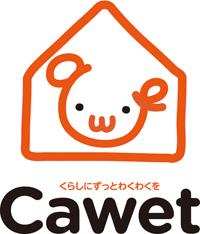 Cawet